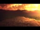"""AnimeRap ft. Кинай - Реп про аниме """"Re Жизнь в другом мире с нуля"""" ¦ Re Zero Rap 2016"""