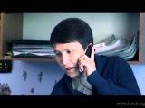 Общага / Общагасы 14 серия 1 Cезон 2013  Комедия, Мелодрама, Сериал