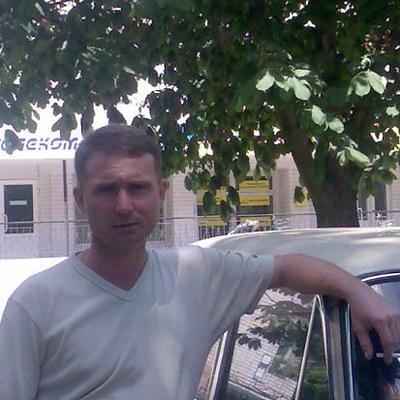 Александр Тимошенко, 8 июня 1994, Днепропетровск, id121906831