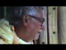 Прахлада Махарадж — преданный Нарасимхи