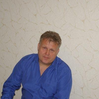 Виктор Ломейко, 31 января , Запорожье, id67063579