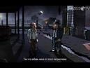 [PC] Guns, Gore Cannoli - чертовы зомби и мафиозники, прохождение (часть 2) 2