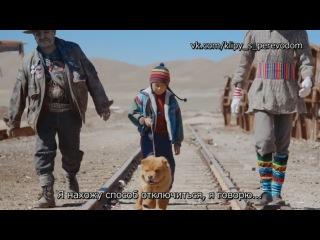 Naughty Boy Feat. Sam Smith - La La La (Ла-ла-ла) [ПЕРЕВОД ПЕСНИ - СУБТИТРЫ]