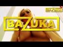 DVJ BAZUKA - Pop That Pussy