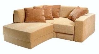 мебель своими руками в домашних условиях видео