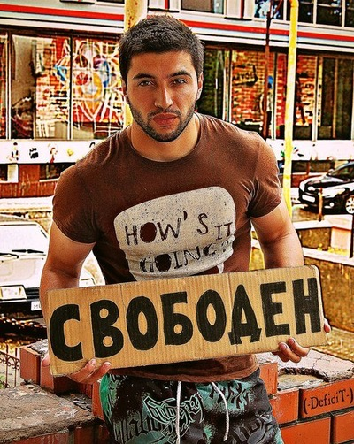 Vagit Valiev, 26 мая , Казань, id182778070