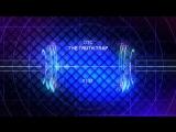 OTC - The Truth Trap