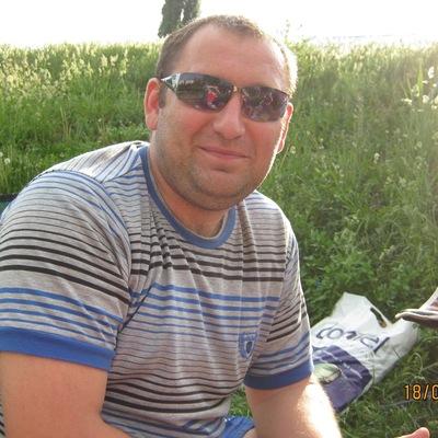 Валентин Любич, 25 июня , Киев, id57934193
