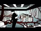 DEPECHE MODE - Enjoy The Silence (Remix MIKE SHINODA - LINKIN PARK)