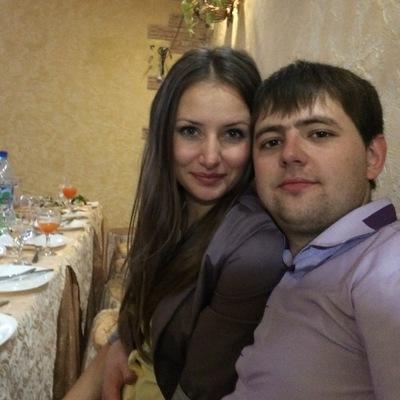 Татьяна Фомина, 11 февраля , Одесса, id4147952