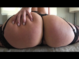 Kelsi Monroe [Anal, Ass To Mouth, Big Butts, Big Cocks, Blowjobs, Deep Throat, Facial, Lingerie, Natural]