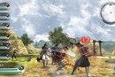 Valhalla Knights 3 для PlayStation Vita