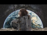 Most Epic Music Event Horizon by Really Slow Motion