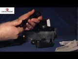 Подводная маска с встроенной видеокамерой и трубка (видео маска камера для подводного плавания и подводной съемки) 1