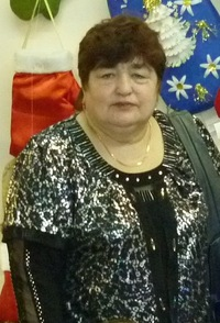 Людмила Панасенко, 27 июля 1993, Красноярск, id217725860