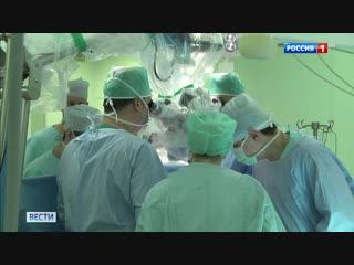 Смертельный яд стал спасительным: открытие новосибирских ученых