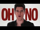 Big Time Rush - Oh Yeah (Official Music Video)