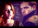 Jace Clary ~ I'm In It With You
