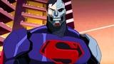 Господство Суперменов Reign of the Supermen Русский Трейлер (2018)