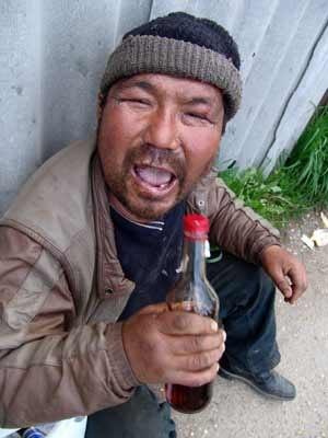 """Пьяный российский офицер решил """"досрочно выиграть войну"""" на Донбассе и отдал приказ на наступление, - разведка - Цензор.НЕТ 4753"""