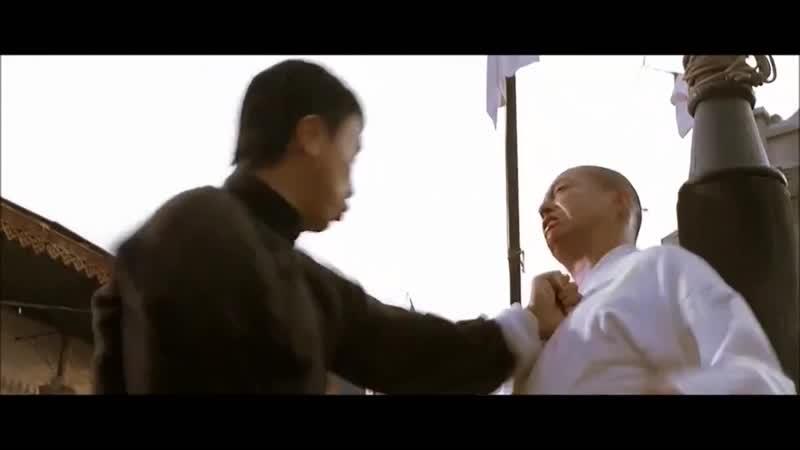 Вин Чунь, Кунг Фу, Джит Кун До для самообороны 🔥