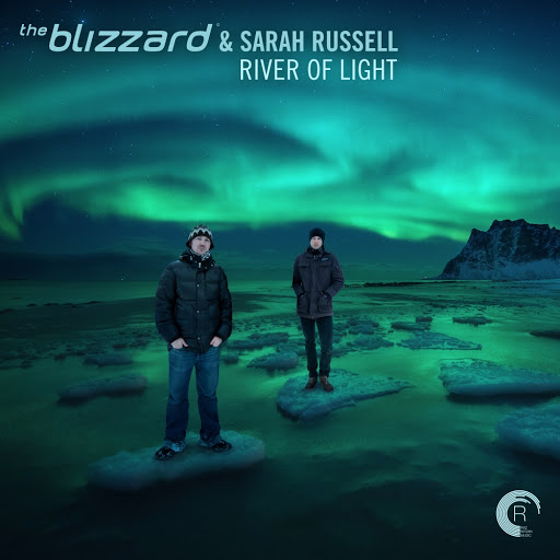 The Blizzard альбом River of Light