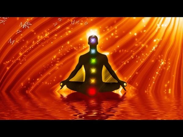 Активизация чакр поднятие энергии кундалини медитация вознесение смотреть онлайн без регистрации