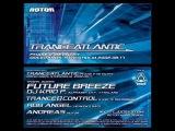 trancecontrol - Live @ TranceAtlantic Phase 2 Aug 17, 2002