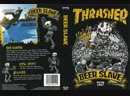 Thrasher - Beer Slave BONUS (1080p)