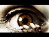 Ева ✜ Yжасы 24 часа ✜ Muc✞uka