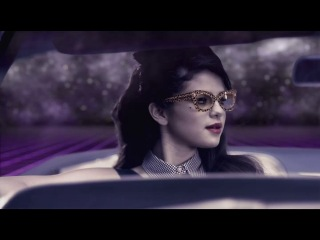 Скачать бесплатно клип  Selena Gomes – Love You Like A L...