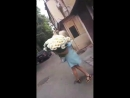 Video 0 02 04 d4a48bc7d17348ed304e7e247b7d4c632c2a6735e6cfc73bdf15262f57ce4f71