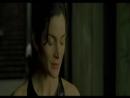 047 -- Матрица 1 -- Сцена 29. Драка Нео и агента Смита.