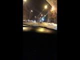 Кира Смирнова Live