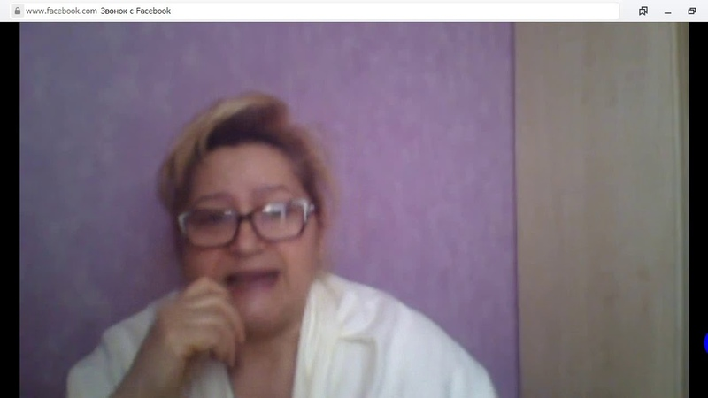 Беседа с Марией Каменской на тему пенсий и кодов. 25.01.2019г