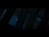 Незабываемая Ночь (на песню В Поле Спят Мотыльки) HD