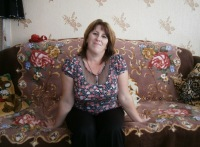 Таня Коновалова, 23 августа , Краснодар, id185712710