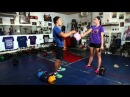 Kettlebell Swing Fundamentals kettlebell swing fundamentals