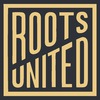 Roots United Night Moscow