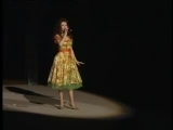 Наталья Яковлева - Далаана, Варя Ларионова - Ый Кыы
