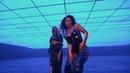 Victoria Monet - Freak (Remix) (2018 Official Video) ft. Bia