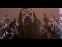 LORDI Naked In My Cellar Explicit Version 2018 Official Music Video AFM Records
