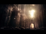 Music Of Cathedrals and Forgotten Temples 1-Hour Atmospheric Choir Mix