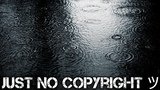 No Copyright Music myuu - Black Waters Background Cinematic Horror Scary Mysterious Movie Music