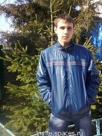 Алексей Ефимов, Новосибирск