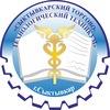 Сыктывкарский торгово-технологический техникум