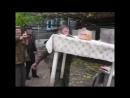 Первый Российский суперсолдат (VHS Video)