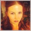Анна Напалкова фото #47