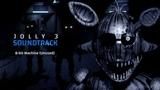 JOLLY 3 Soundtrack - 8-bit Machine (Unused)
