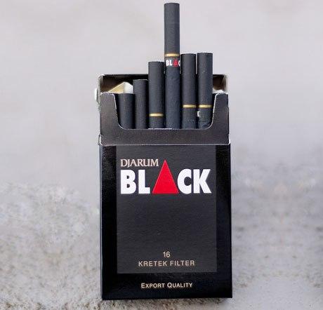 most popular marlboro cigarettes